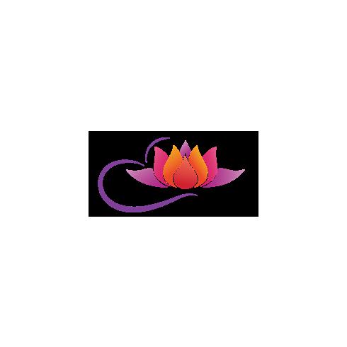 Arany zsinór hengeres, dekoratív 1,5 mm (250 méter/orsó)